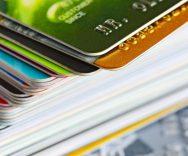 Carte prepagate per farsi accreditare lo stipendio