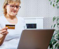 Carta prepagata per pensionati: come sceglierla