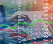 10 rischi degli investimenti: come salvare il proprio patrimonio